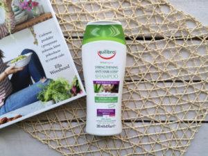 szampon Equilibra