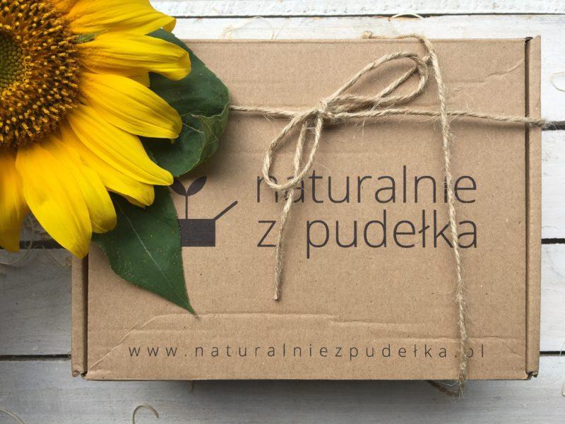 naturalnie z pudełka 3