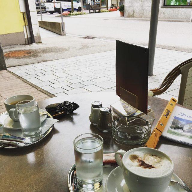 Kawusia a zaraz  Miej niedzieli greenforskin morningcoffee coffee weekendhellip