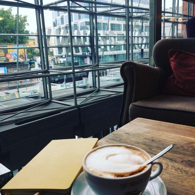 Krakw Gwny  Miego sonecznego dnia krakow sun sunnyday morningcoffeehellip