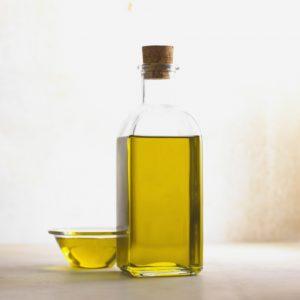 Olej lniany i jego wykorzystanie w kosmetykach